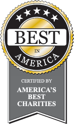 Best of America Charities